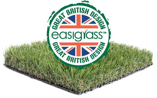 Artificial Grass Muscat Oman